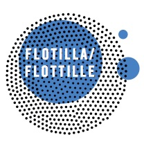 FLOTILLA-bi-colour